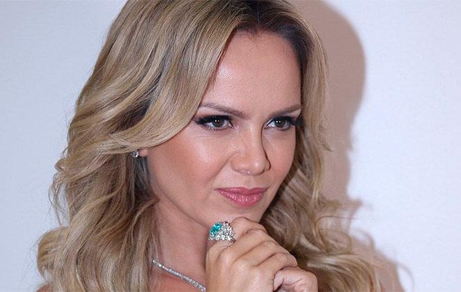 Conheça quem são as celebridades brasileiras com mais dinheiro