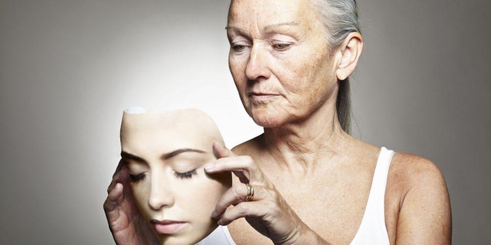 9 sinais biológicos de que você está envelhecendo