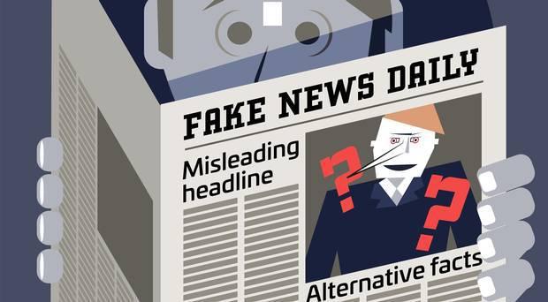 Pesquisadores da USP e UFSCar criam ferramenta para caçar fake news