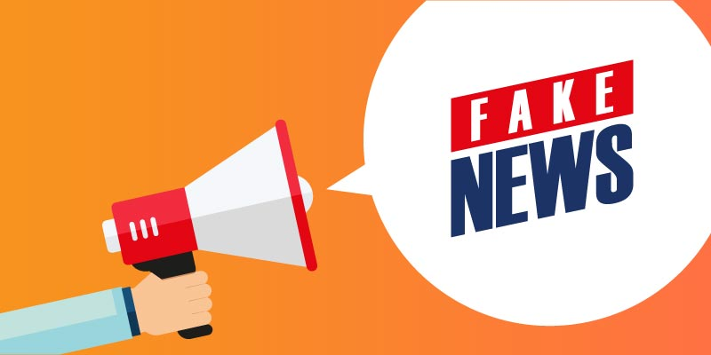 TSE reconhece que ainda está aprendendo a lidar com fake news