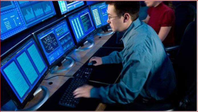 Apple diz ao Congresso que não encontrou sinais de invasão hacker da China