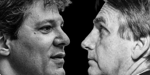 Veja o que Bolsonaro e Haddad propõem para ciência e tecnologia