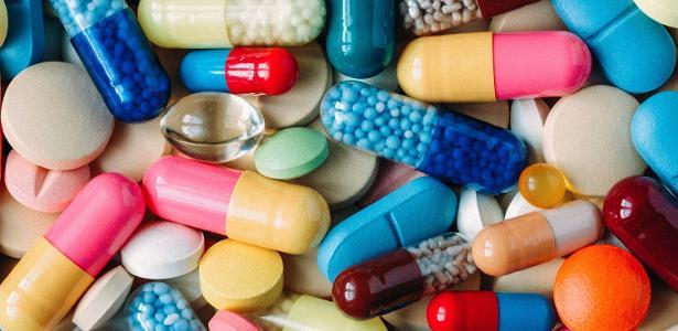 Planos de saúde perdem no STJ disputa sobre medicamentos
