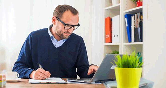 5 dicas para você se tornar um profissional autônomo de sucesso