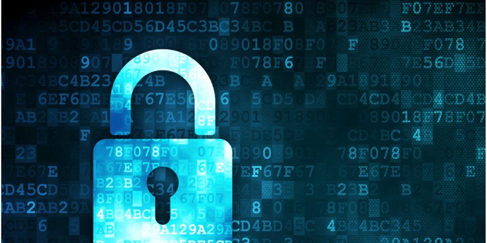Fluxo de dados e protecionismo digital: os perigos emergentes