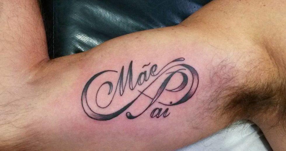 os desafios de quem esconde tatuagens por medo de perder o emprego