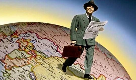Oportunidade: Alemanha aprova lei para receber imigrantes qualificados