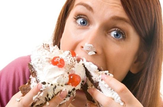 7 alimentos que diminuem sua vontade de comer doces