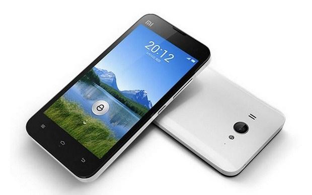 Anatel pensa em cobrar taxa de homologação para smartphones da China
