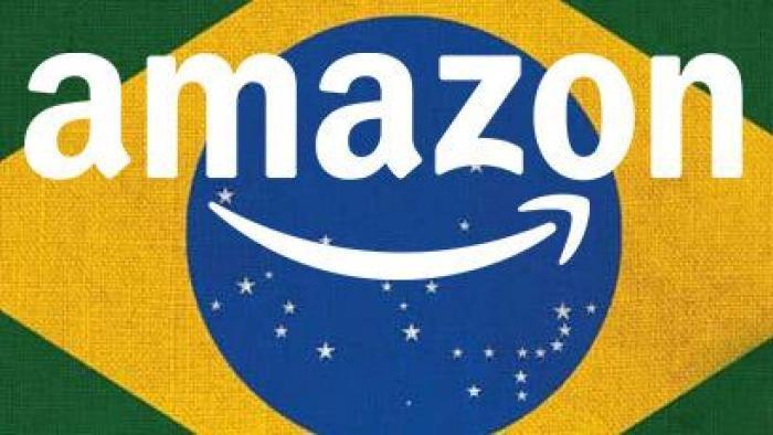Por que a Amazon não consegue crescer no Brasil