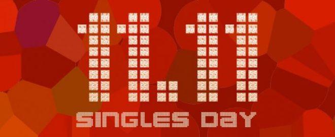 Sites chineses fazem promoção maior que Black Friday neste domingo