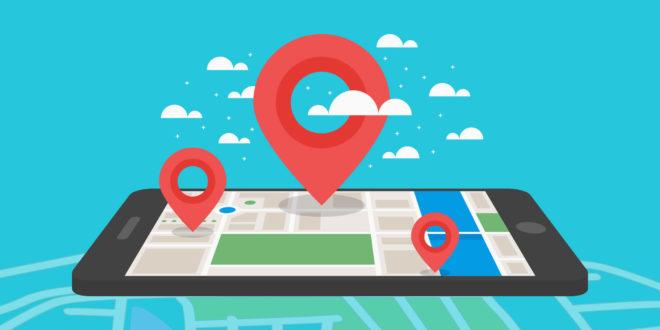 Como o Google Maps pode se tornar uma rede social que incomodará Facebook e Twitter