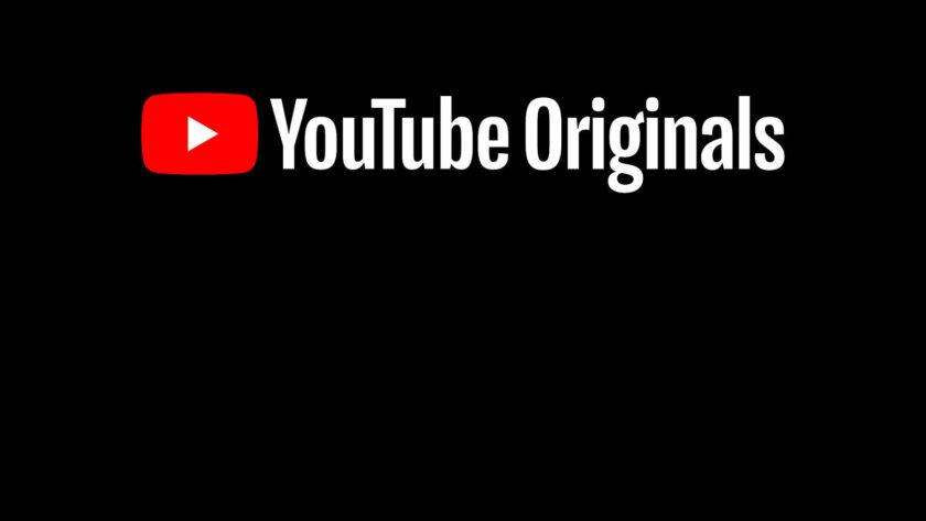YouTube vai oferecer conteúdos originais de graça com anúncios