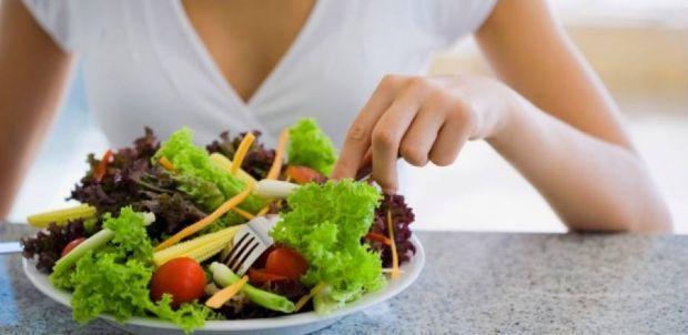 Carrefour compra sites de comida e receitas por transformação digital