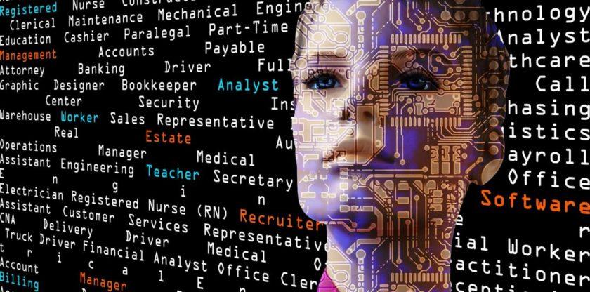 A importância da aprendizagem automática