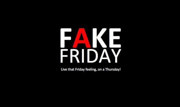 Desconto falso liderou queixas na Black Friday
