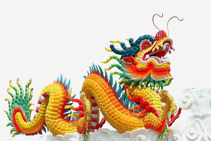 China em queda - Lucro industrial desacelera pelo quinto mês seguido