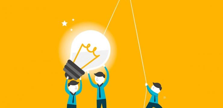 Como as empresas matam a criatividade de seus funcionários
