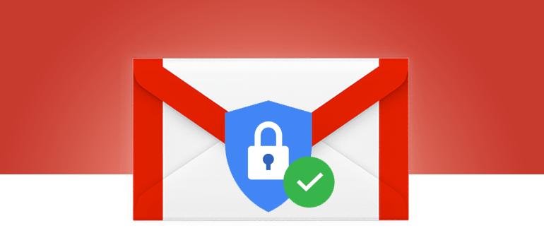 Tudo que você precisa saber sobre a criptografia do Gmail