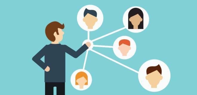 Como construir uma cultura centrada no cliente