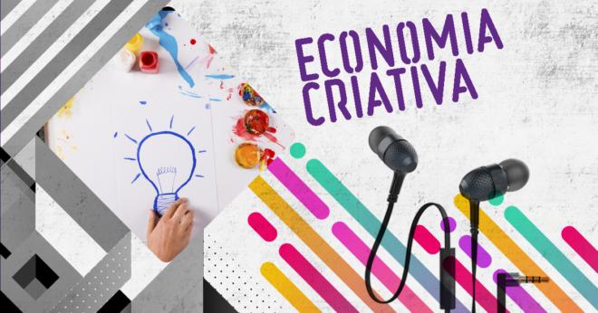 Brasil se beneficiaria se houvesse grandes eventos de economia criativa