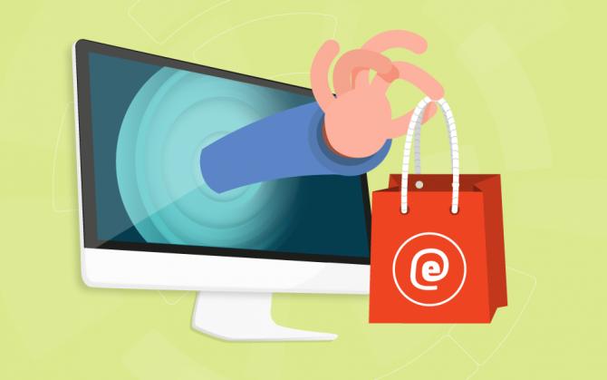 Quase 10% das compras do e-commerce brasileiro são rejeitadas por suspeita de fraude