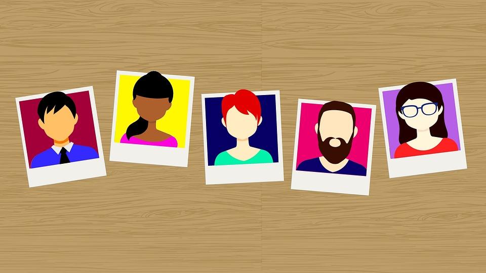 Por que grandes funcionários deixam grandes culturas
