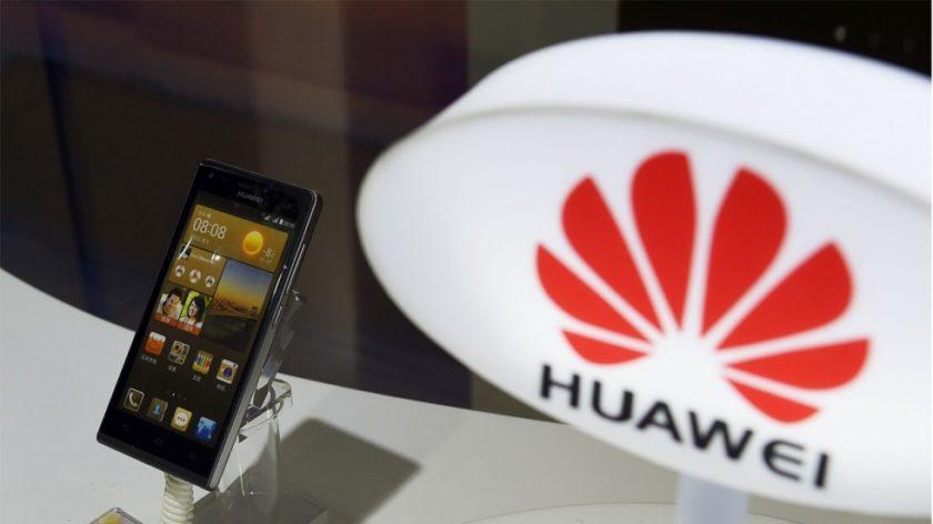 Nova Zelândia rejeita pedido para usar 5G da Huawei citando riscos à segurança nacional