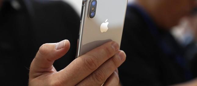 Entenda por que a Apple não se importa se você acha o iPhone muito caro