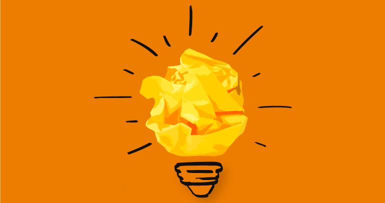 Como o debate de ideias aprimora nossa inteligência