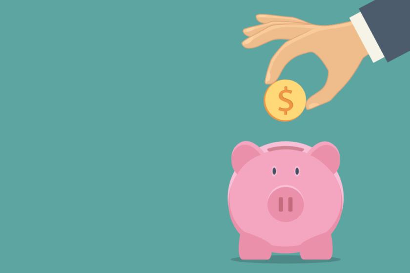 R$ 500 por mês - onde e como devo investir