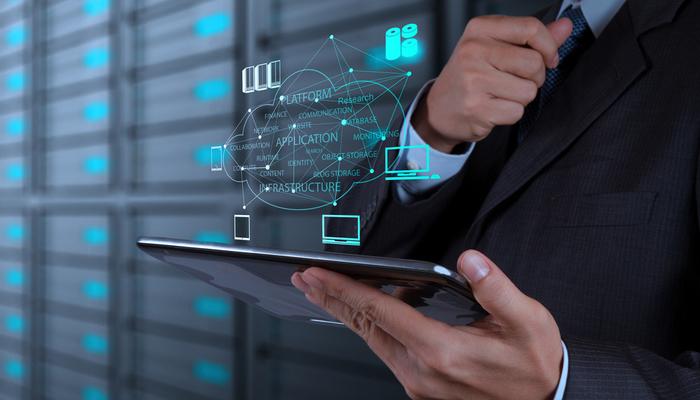 Regra da lei da informática poderá liberar R$ 800 milhões para fundos