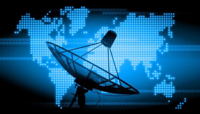 Comissão do Senado aprova novo marco de telecomunicações