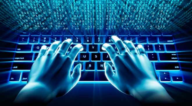 A época em que o mundo digital podia fugir das leis acabou