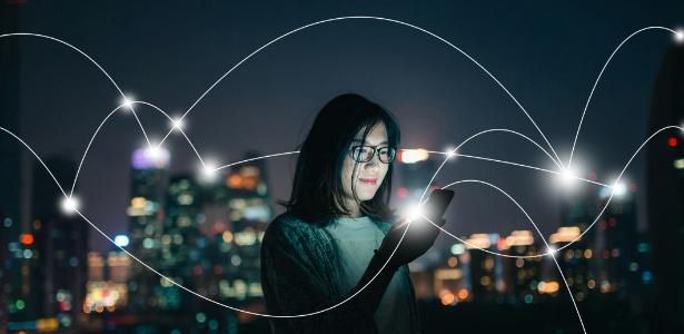 Como produtos inteligentes e conectados estão transformando as empresas