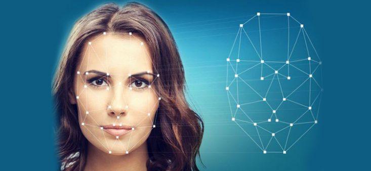 Sistema de reconhecimento facial erra e discrimina executiva famosa na China
