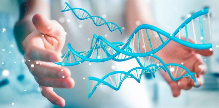 As cinco vantagens genéticas que a maioria das pessoas não tem