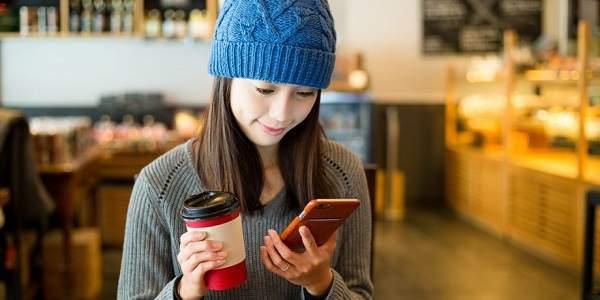 Coreia do Sul já tem rede 5G, mas não para smartphones