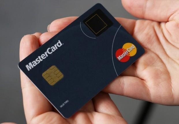 Como a Mastercard se associou às startups para inovar