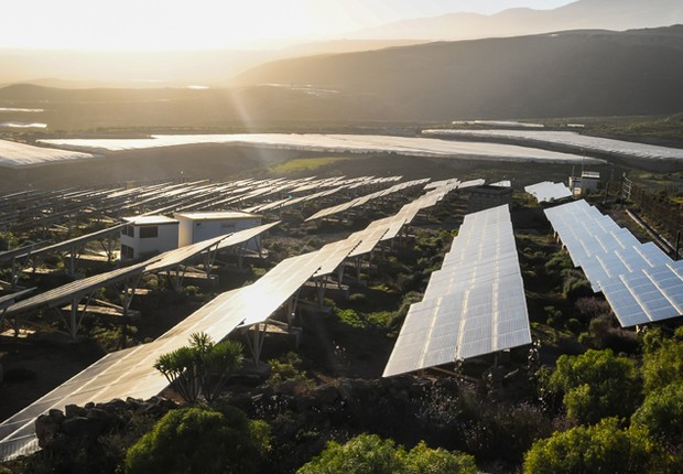 Energia solar leva qualidade de vida a comunidades no sul do Amazonas