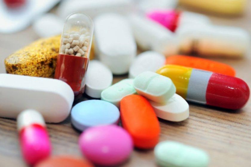 Conheça as 'drogas da inteligência