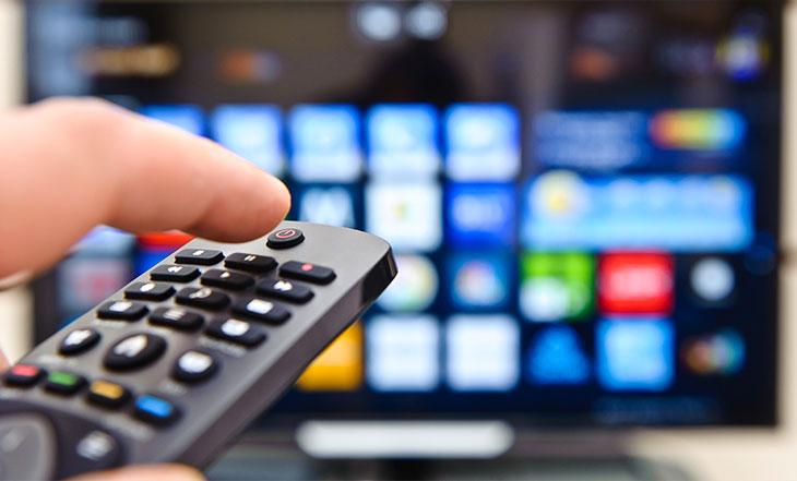Sua TV pode ser hackeada - saiba como proteger seus dispositivos de IoT