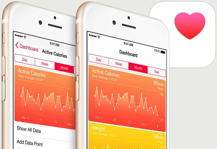 56e3cf4730c Apple deve focar em resolver estes 3 grandes desafios na saúde